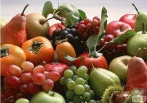牛皮癣多吃什么水果好呢